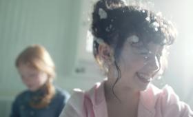 Teta (Commercial)