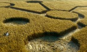 Zlaty Bazant (Commercial)